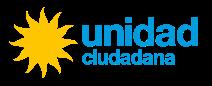 Unidad_Ciudadana