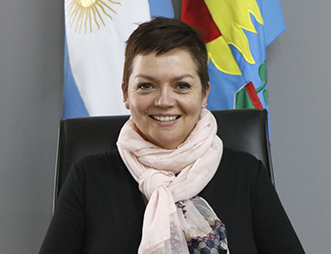 Velásquez Susana