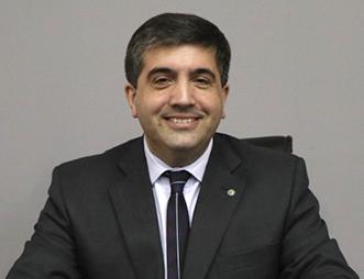 Adrián Carbayo