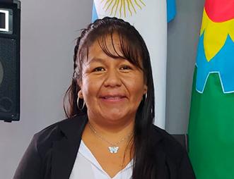 Huarachi Román Dilma