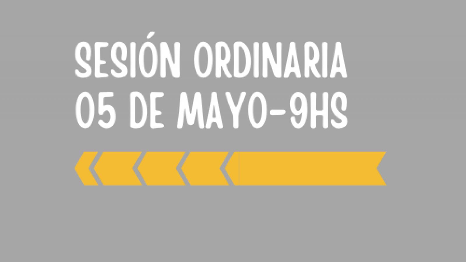Rosa Delineado Círculo Hípster Logotipo (2)